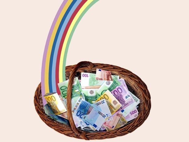 Οικονομικές προβλέψεις, από 12 έως 14 Ιανουαρίου