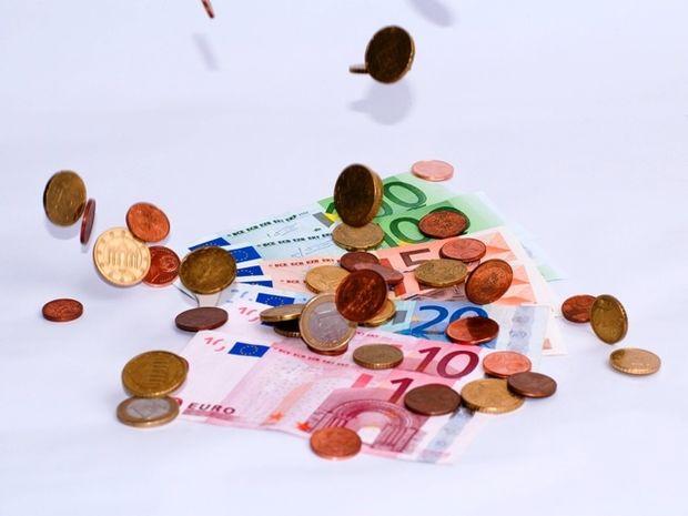 Οικονομικές προβλέψεις, από 22 έως 25 Ιανουαρίου