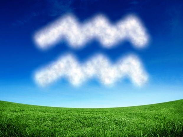 Υδροχόος: Τα 7 must για να κυριαρχήσεις στη ζωή σου