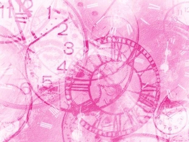 Οι τυχερές και όμορφες στιγμές της ημέρας: Σάββατο 31 Ιανουαρίου