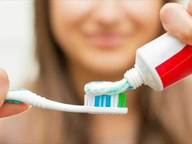 Κακό πλύσιμο δοντιών - Πώς μπορεί να οδηγήσει στο θάνατο