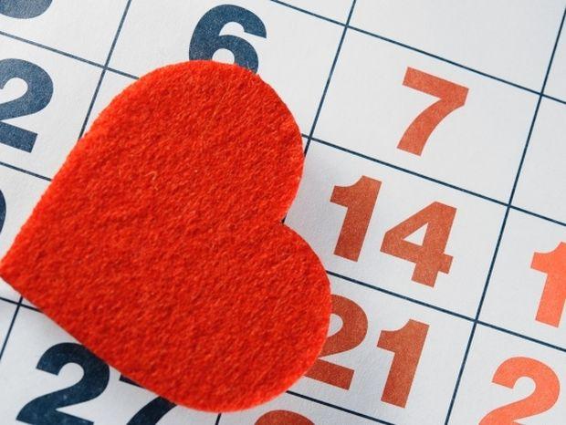 Ποιά ζώδια έχουν σημαντικές ημερομηνίες το Φεβρουάριο;