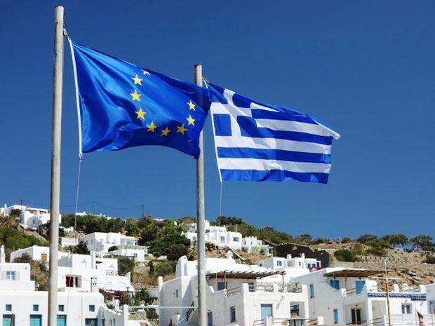 Ελλάδα 2015: Αλλαγή συνειδητότητας