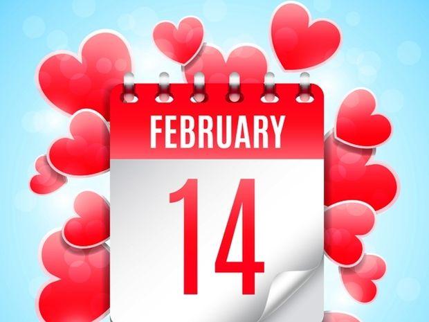 Ερωτικές προβλέψεις Φεβρουαρίου για όλα τα ζώδια