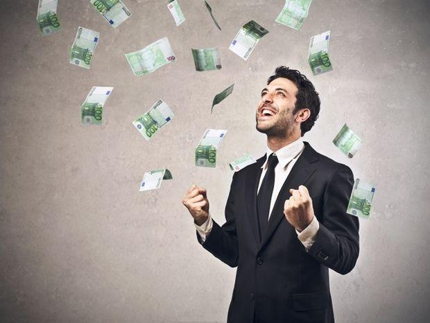 Οικονομικές προβλέψεις, από 5 έως 8 Φεβρουαρίου