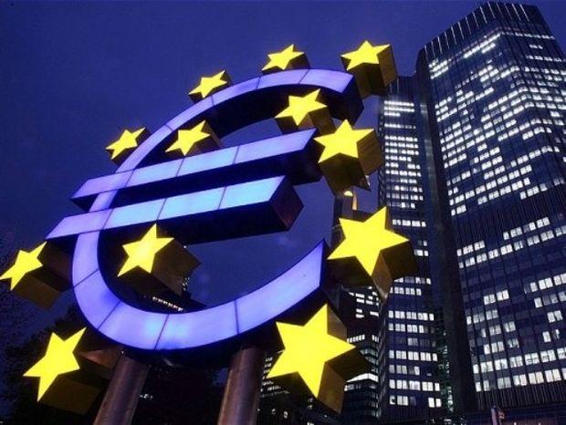 Αστρολογική επικαιρότητα 5/2: Αστρολογική επιβεβαίωση για την αιφνιδιαστική απόφαση της ΕΚΤ