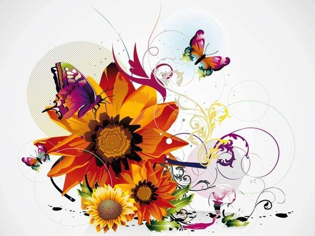 Οι τυχερές και όμορφες στιγμές της ημέρας: Παρασκευή 6 Φεβρουαρίου