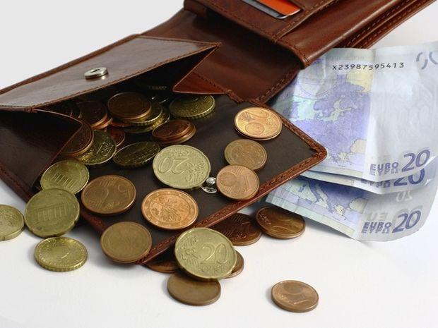 Οικονομικές προβλέψεις, από 12 έως 15 Φεβρουαρίου