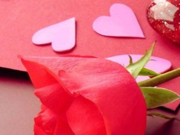 Άγιος Βαλεντίνος: Ποια δώρα αρέσουν στις γυναίκες;