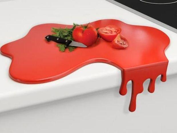 Μοναδικά εργαλεία για την κουζίνα σας που σίγουρα δεν έχετε ξαναδεί!