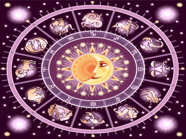 Ημερήσιες Προβλέψεις για όλα τα Ζώδια 19/2