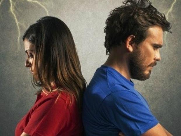 Οι 10 βασικοί λόγοι που οι άντρες απατούν τη γυναίκα τους