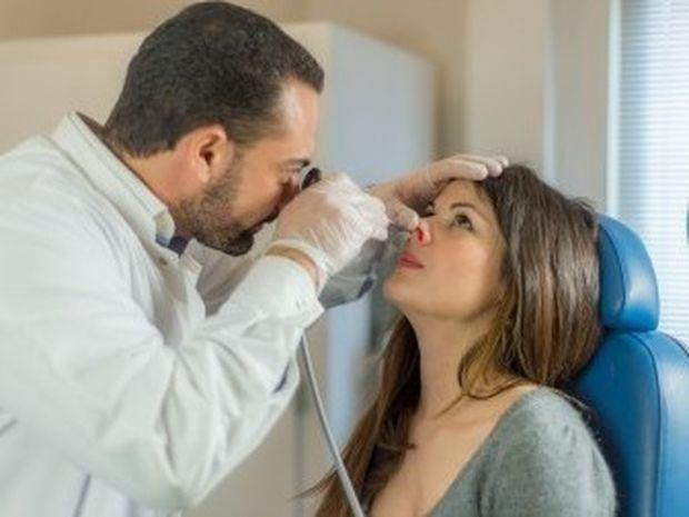 Φτέρνισμα, μπούκωμα, πυρετός: Αιτίες και αντιμετώπιση