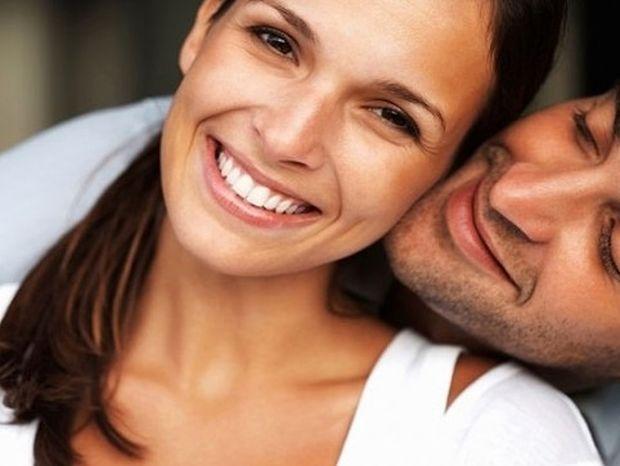 7 πράγματα που όλες οι γυναίκες θέλουν σε μια σχέση