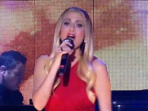 Ζώδια και Αστέρια: Eurovision 2015: Η Μαρία Έλενα Κυριακού θα εκπροσωπήσει την Ελλάδα - Πώς θα τα πάει;
