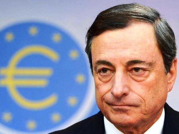 Αστρολογική επικαιρότητα 6/3: Τα τρία «όχι» του Ντράγκι που προβληματίζουν την ελληνική κυβέρνηση