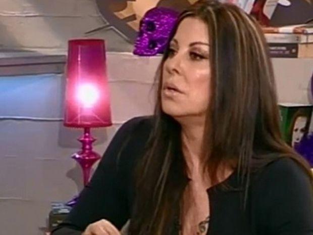 Ζώδια και Αστέρια: Ποιον αποκάλεσε «χαζό» on air η Άντζελα Δημητρίου;