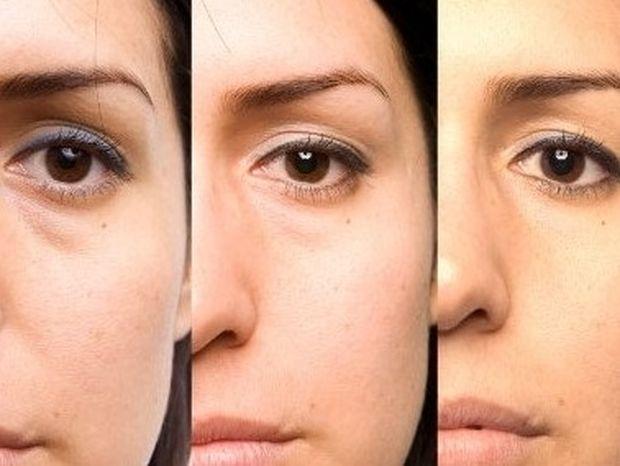 Μυστικά ομορφιάς: Πώς να φαινόμαστε νεότερες