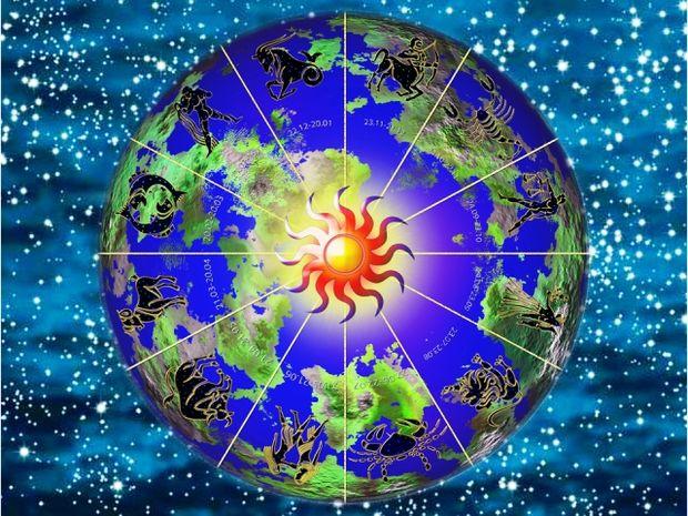 Παγκόσμια ημέρα Αστρολογίας: Ποιο είναι το κίνητρο του κάθε ζωδίου για να ασχοληθεί με την Αστρολογία;