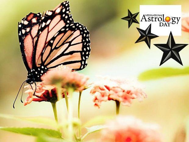 Παγκόσμια ημέρα Αστρολογίας: Ένας φωτεινός κύκλος ξεκινά με την Εαρινή Ισημερία