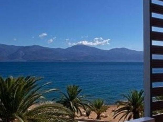 Στην Ελλάδα το πρώτο ξενοδοχείο μόνο για... singles