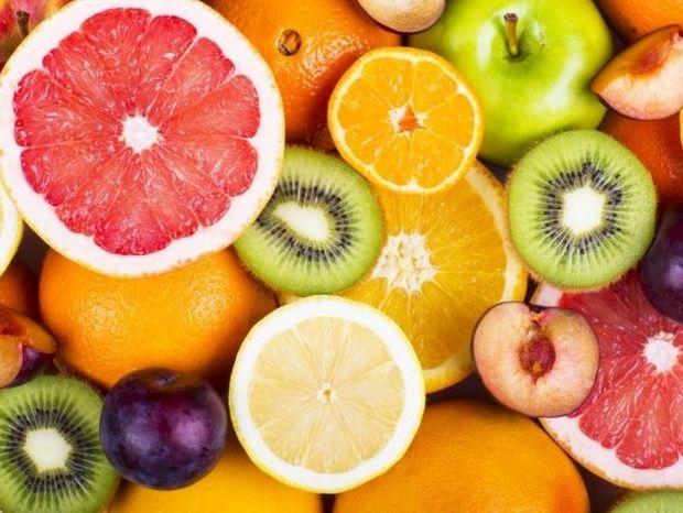 Πανίσχυρα φρούτα: Ο σωστός τρόπος να τα τρώμε