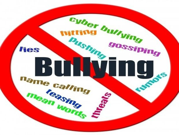 Βullying: Ποια παιδιά γίνονται θύτες και ποια θύματα
