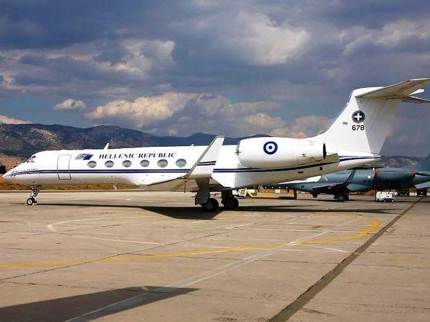 Αστρολογική επικαιρότητα 23/3: Το πρωθυπουργικό αεροσκάφος στην υπηρεσία του «Χαμόγελου του Παιδιού»