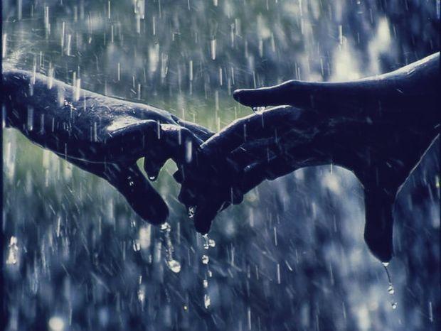 Ζώδια και χωρισμός: Πως θα βοηθήσεις το φίλο σου να νιώσει καλύτερα;
