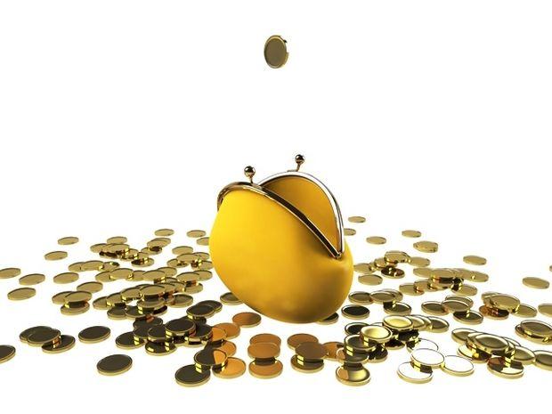 Οικονομικές προβλέψεις, από 30 Μαρτίου έως 1 Απριλίου