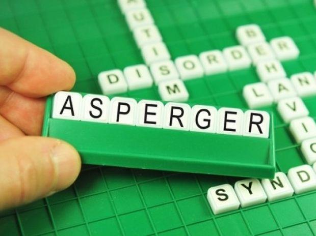 Πώς θα καταλάβετε αν το παιδί σας έχει σύνδρομο Άσπεργκερ