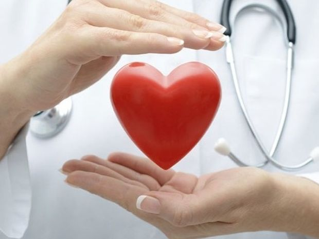 11 βήματα για να χαρίσετε χρόνια ζωής στην καρδιά σας