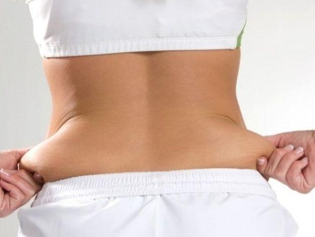 Δέκα καθημερινοί μύθοι για το λίπος και την καύση του