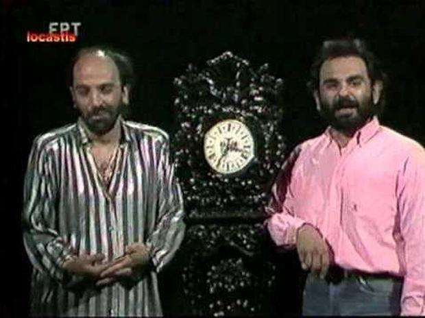 Αν έζησες την δεκαετία του 1980 πρέπει να δείς αυτό το βίντεο!