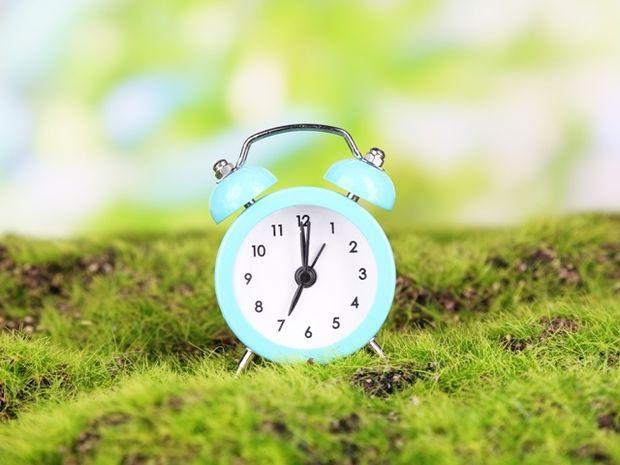 Οι τυχερές και όμορφες στιγμές της ημέρας: Δευτέρα 6 Απριλίου