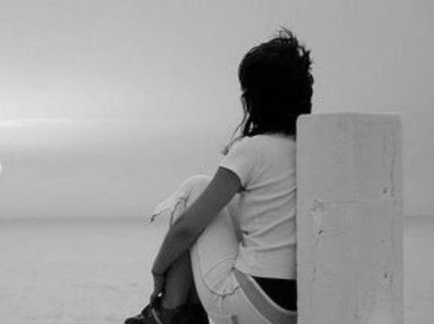 Σχέσεις: Λόγοι που πάντα έλκεις τα λάθος άτομα