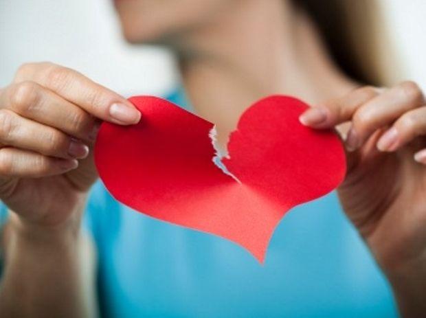 5 λάθη που κάνουν οι γυναίκες και χωρίζουν