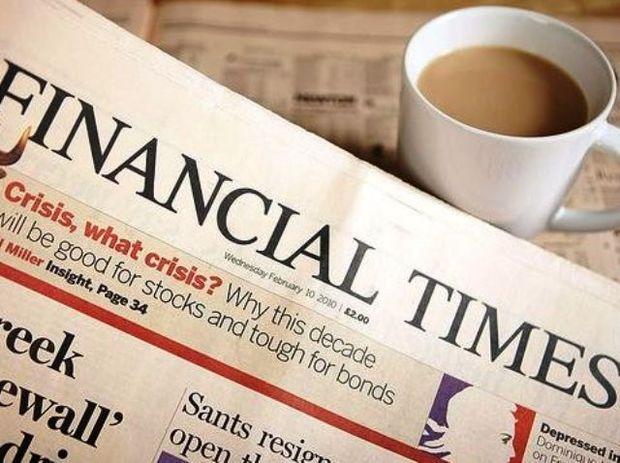 Αστρολογική επικαιρότητα 14/4: Μαξίμου προς Financial Times: «Θα σας απογοητεύσουμε ξανά»