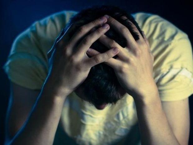 Σχέσεις: Οι χωρισμοί είναι πιο δύσκολοι για τους άνδρες