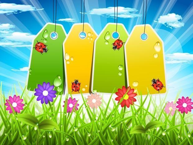 Οι τυχερές και όμορφες στιγμές της ημέρας: Κυριακή 19 Απριλίου