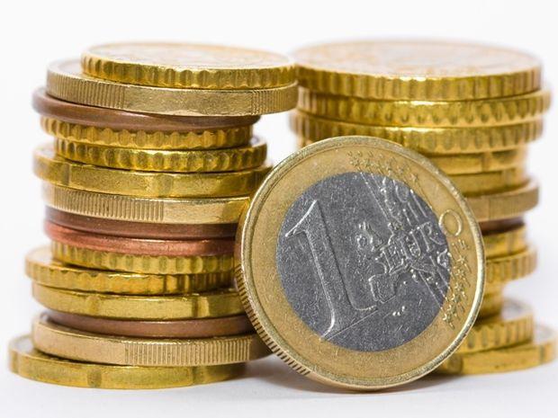 Οικονομικές προβλέψεις, από 20 έως 22 Απριλίου