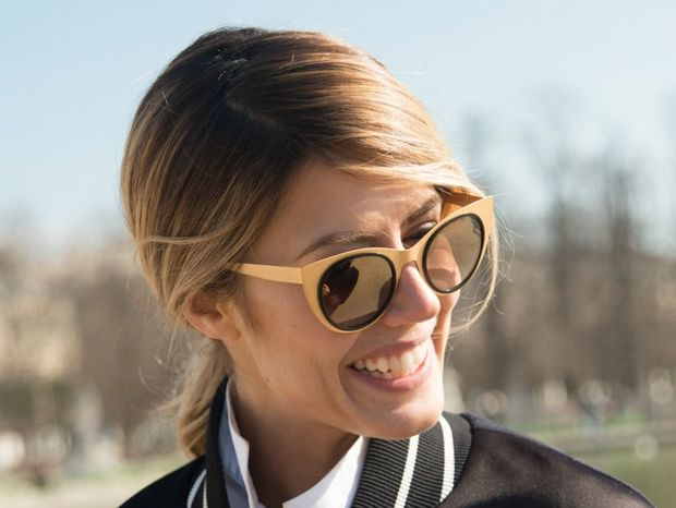 Όλα τα trends στα γυαλιά ηλίου