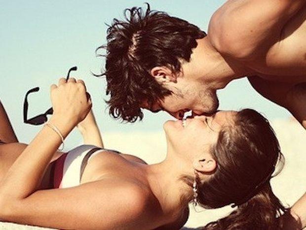 3 πράγματα που θέλει ο άνδρας για να ερωτευτεί