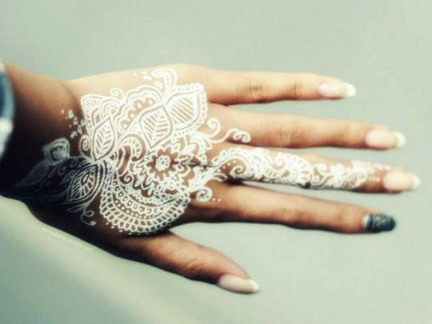 Γυναικεία τατουάζ: Τι συμβολίζουν;