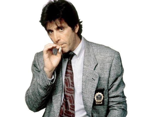 Ζώδια και Αστέρια: Al Pacino - Ο απόλυτος Ταύρος της υποκριτικής έχει σήμερα γενέθλια