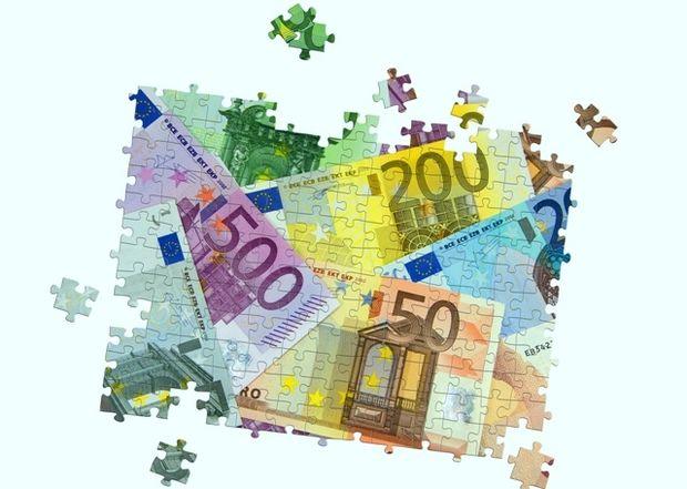 Οικονομικές προβλέψεις, από 30 Απριλίου έως 3 Μαΐου
