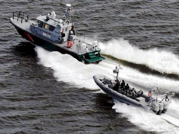 Αστρολογική επικαιρότητα 2/5: Φινλανδικές βόμβες βυθού κατά υποβρύχιου