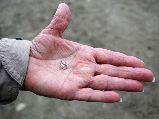 Αστρολογική Επικαιρότητα 3/5: Το θαύμα του Ποσειδώνα και το «Διαμάντι αλληλούια»