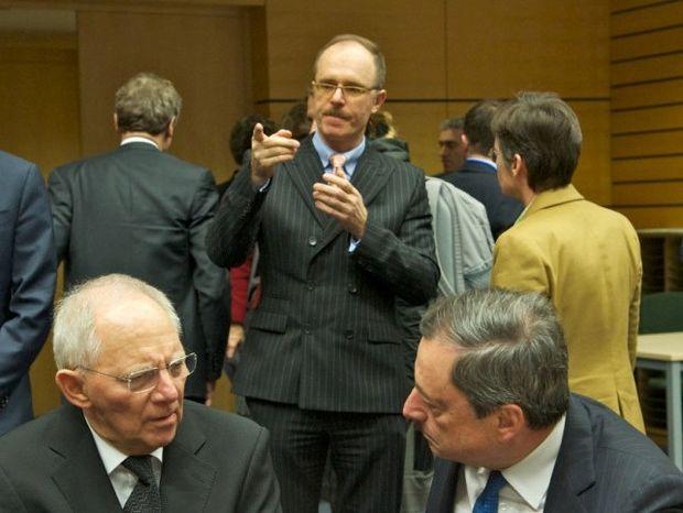 Αστρολογική επικαιρότητα 12/5: Το Eurogroup, η πρόοδος και η συνέχεια