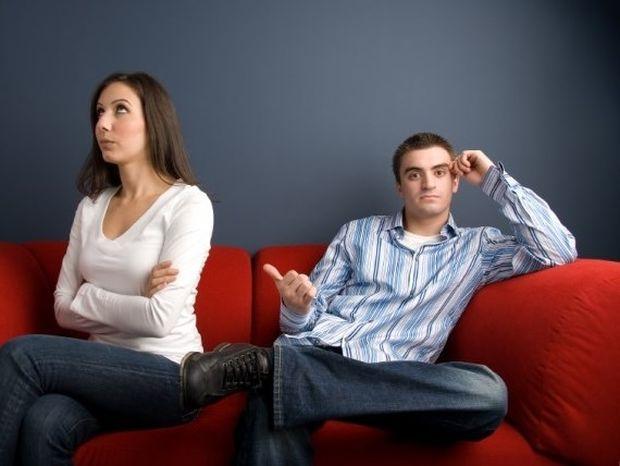 H μιζέρια στις σχέσεις: Πώς αντιμετωπίζεται